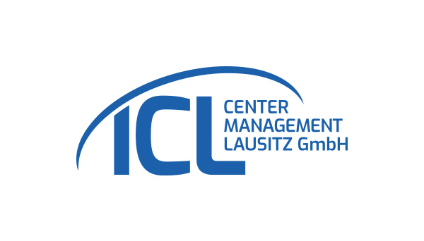 ICL Center Management Lausitz